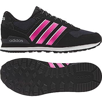 adidas neo hombres zapatillas