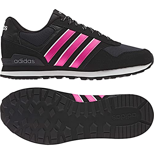 scarpe da ginnastica donna adidas