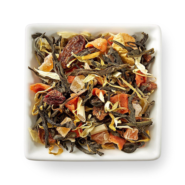 Fruta Bomba Green Tea by Teavana