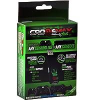 Xbox One/PS4/ps3için Cronusmax/Controllermax–adaptörü/XBOX 360/Wii/PC