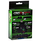 Cronusmax Plus Game Adapter for PS4 PS3 Xbox One 360 2017 Version with Add On Pack