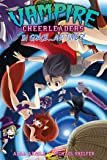 Vampire Cheerleaders in Space...and Time?!