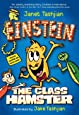 Einstein the Class Hamster (Einstein the Class Hamster Series)