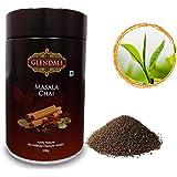Glendale Tea Masala Chai, 100 Grams