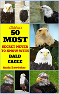 Bald Eagle : 50 Most Secret Never To Know With Bald Eagle (Bald Eagle,