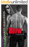 Blow (Hard Hit Book 2)