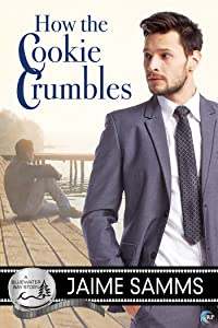 How the Cookie Crumbles (Bluewater Bay Book 12)