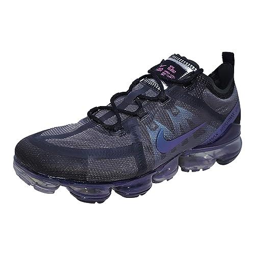 Nike Men's Air Vapormax R, Midnight FogMidnight Fog: Amazon