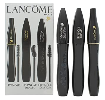 Lancome Hypnose Gift Set 0.2oz (6.5ml) Hypnose Mascara + 0.2oz (