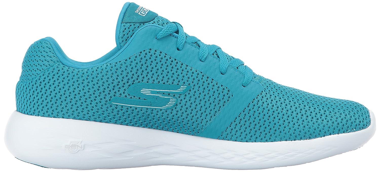 e88d59a69 ... Skechers Women s Go Run 600-15061 Walking Shoe B01N7S73QG 5 B(M) B ...