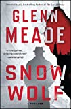 Snow Wolf: A Thriller