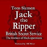 Jack the Ripper - Secret Service