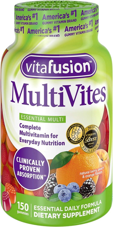 vitamine air force 1