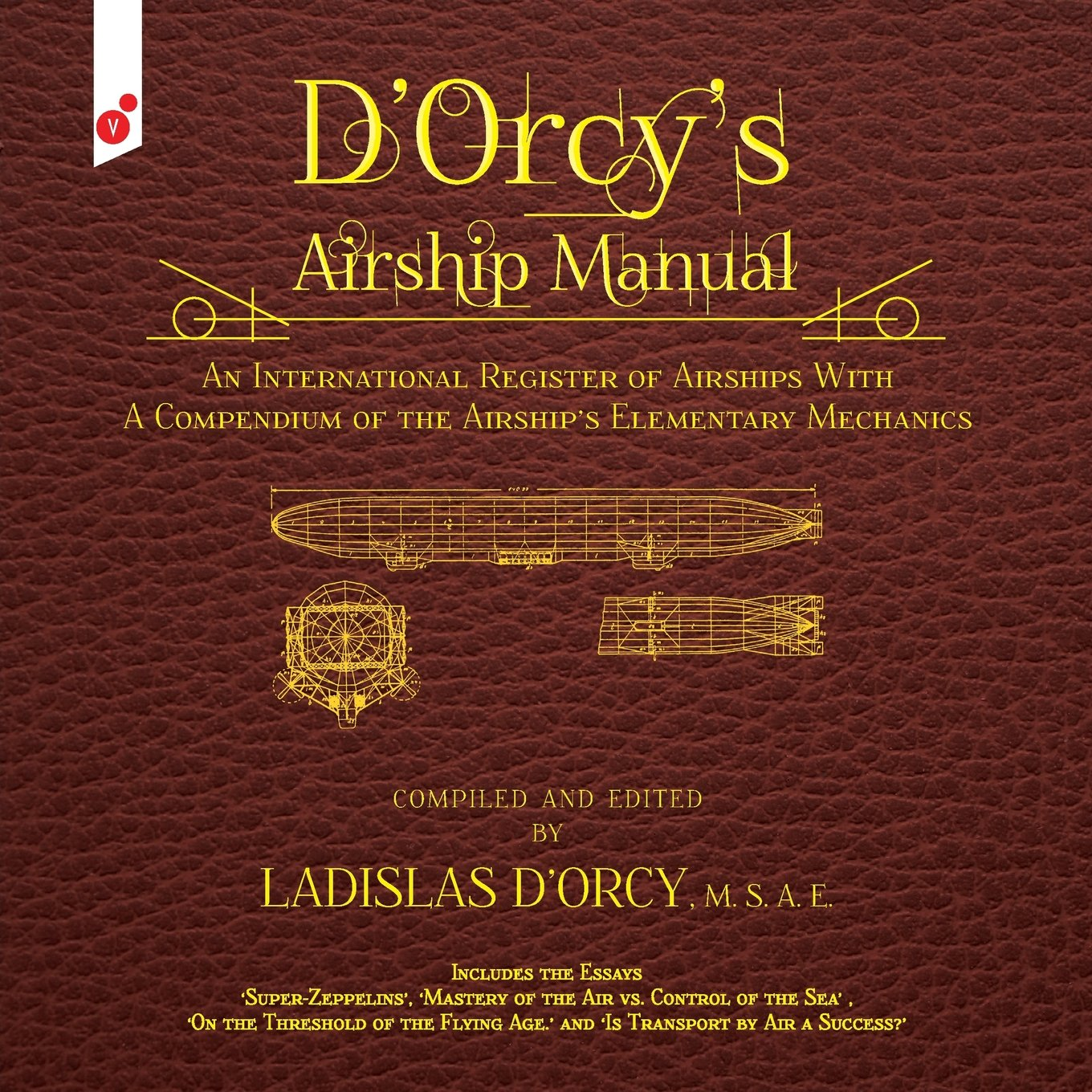 Manual For Hydro Smart Ebook Carrier Weathermaker 9200 Parts Diagram Caroldoey Array D U0027orcy U0027s Airship An International Register Of Airships With Rh Amazon Com