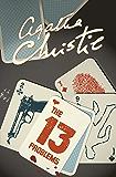The Thirteen Problems (Miss Marple) (Miss Marple Series)