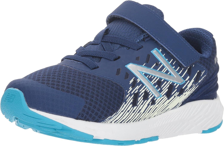 Year-end gift New Balance Unisex-Child 35% OFF FuelCore V2 Shoe Running Urge