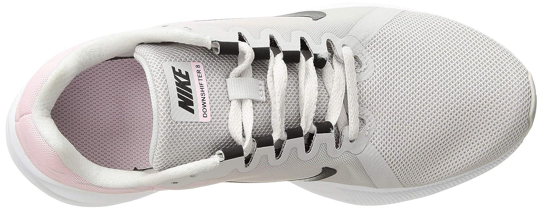 Mr. / Ms. Nike Downshifter 8, Scarpe Scarpe Scarpe Running Donna Economico e pratico Vinci l'elogio dei clienti Vita facile | Miglior Prezzo  | Raccomandazione popolare  | Uomini/Donne Scarpa  | Uomo/Donna Scarpa  cd7254
