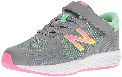d4846a34 New Balance Kids' KV720 Running Shoe