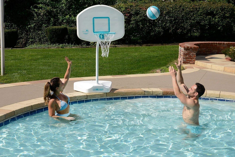 Amazon.com: Dunnrite 8 inch, repuesto piscina/agua ...