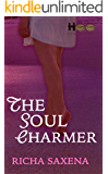 The Soul Charmer