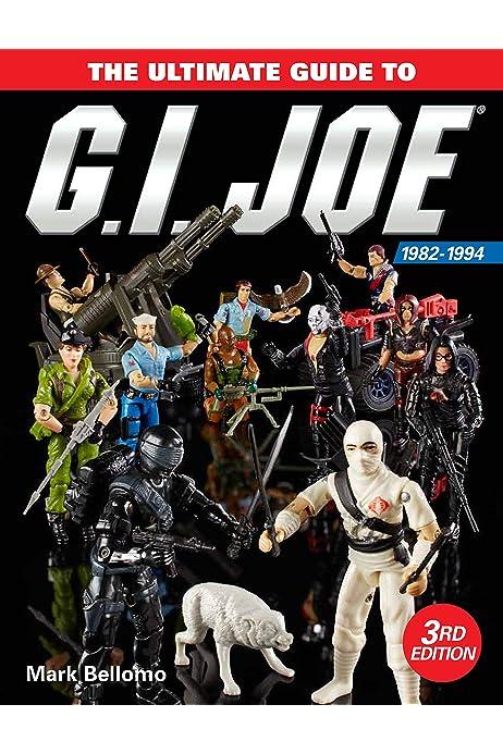 Choose Your Vintage GI Joe ARAH Figure /& Vehicle Parts /& Accessories