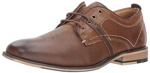 Steve Madden Hombres Jasco Zapatos 13 M US Hombres IBa5O4TVST