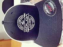 Perfect hat!