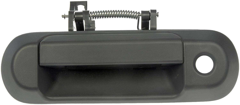 Dorman 81067 Tailgate Handle