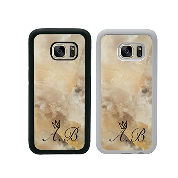 galaxy s9 case personalised