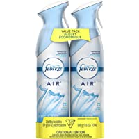 Febreze Air Freshener Line & Sky Twin Pack 250g