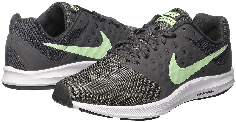 Nike Damen Downshifter 7 7 7 Laufschuhe  7fef20