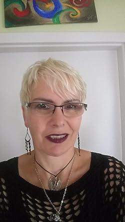 Monika Schoppenhorst