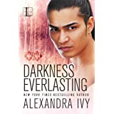 Darkness Everlasting (Guardians of Eternity Book 3)