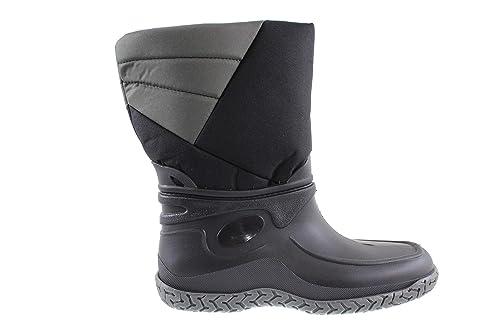 40b4568317 Stivali da Neve Doposci Nordic 751: Amazon.it: Scarpe e borse