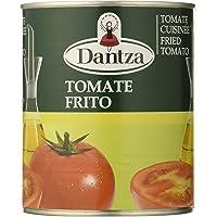Conservas Dantza Tomate frito - 780 gr