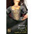 Reckless (Mills & Boon Historical) (The House of Rohan, Book 3)