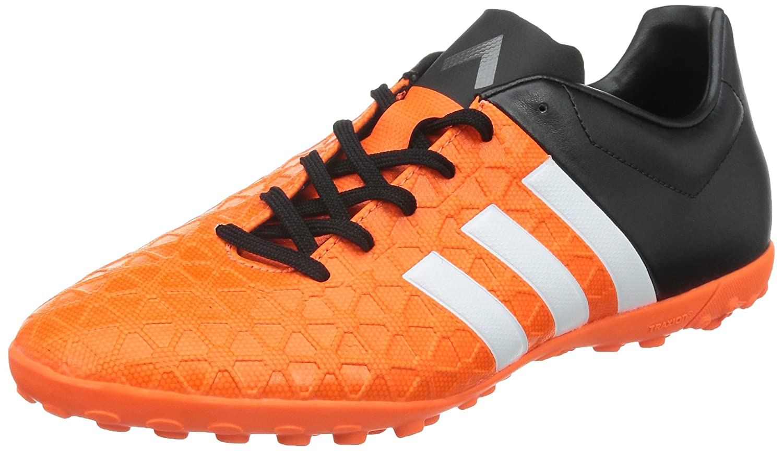 Adidas Herren Ace15.4 TF Fußballschuhe
