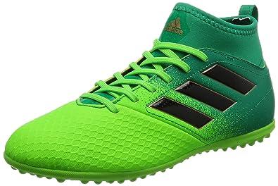 Scarpe Calcetto Adidas Ace 17.3 TF