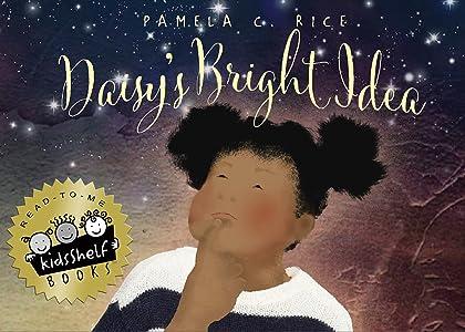 Daisy's Bright Idea