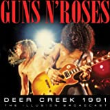 DEER CREEK 1991