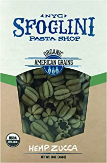 product image for Sfoglini Pasta Hemp Zucca Org, 16 Oz