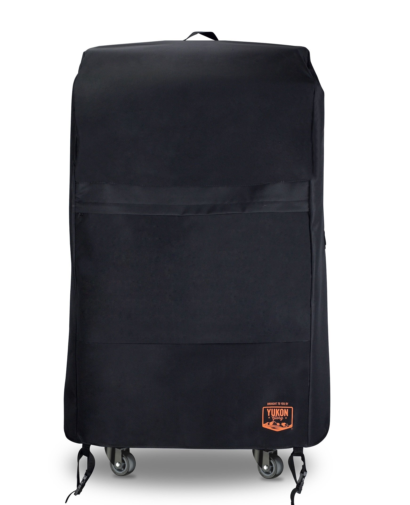 Weber 7105 Grill Cover With Black Storage Bag Spirit 210 Series Gas Grills