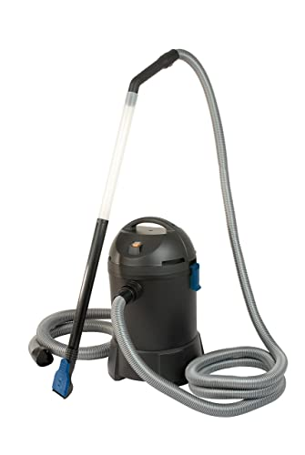 OASE PondoVac Pond Vacuum Cleaner Classic