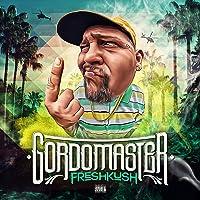 FreshKush [Explicit]
