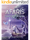 Afaris: Shadows on Aora