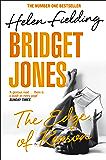 Bridget Jones: The Edge of Reason (Bridget Jones series)