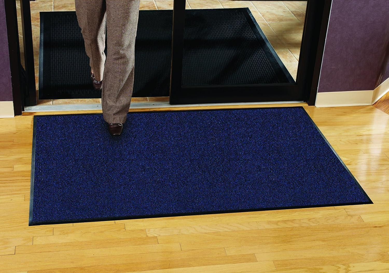 Blu EnviroMats 56020220 Ecoguard Tappeto 0.60x0.60