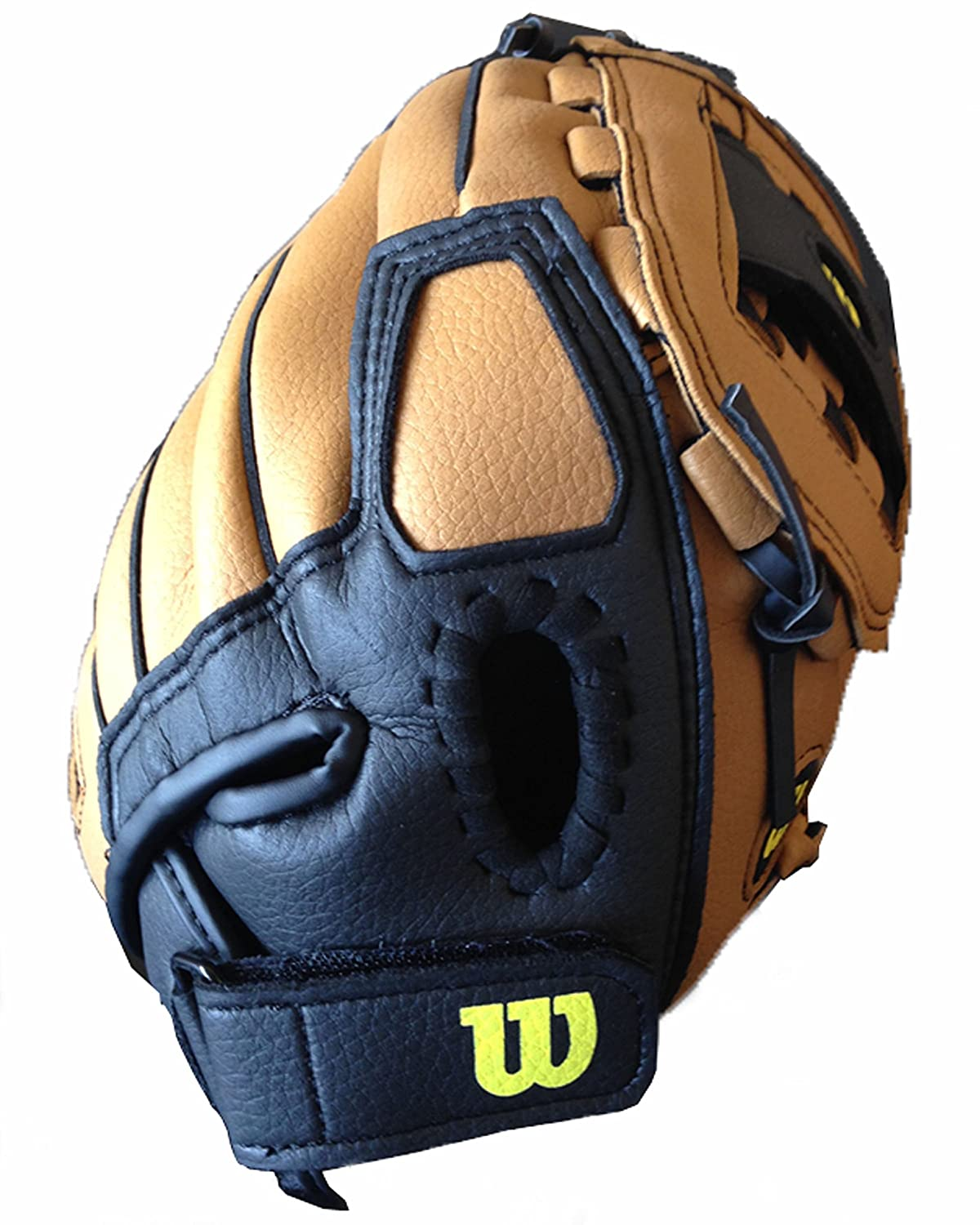 Wilson 11.5 Youth Baseball Glove