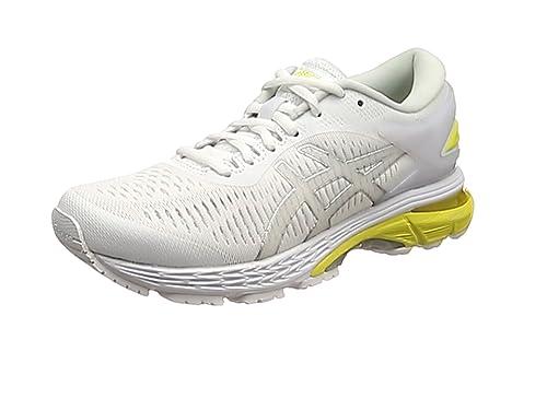 scarpe da running donna asics gel