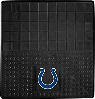 """product image for FANMATS NFL Indianapolis Colts Vinyl Cargo Mat , 31""""x31"""""""